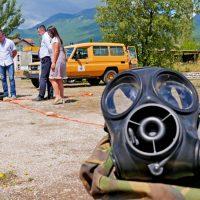 Montenegro Mine Action Authority